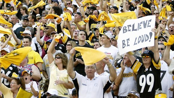 Nfl_g_steelersfans02_580