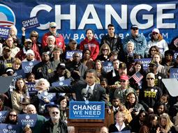 Obama-change110408