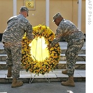 AFP-Afghanistan-veterans-day-wreath190