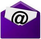 S-email-marketing