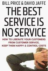 Best.service01