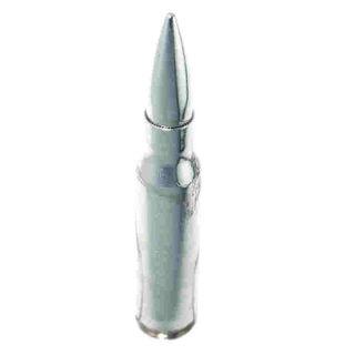 Silver bullet9
