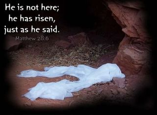 Easter-empty-tomb.1