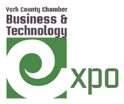York Chamber Expo Color Logo Large